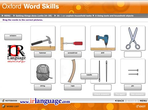 free download oxford word skills intermediate pdf